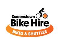 Queenstown Bike Hire
