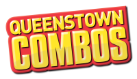 Queenstown Combos - Do It All