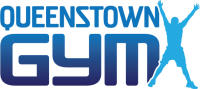Queenstown Gym Logo RGB