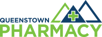 Qtn Pharm logo