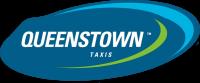 Queenstown taxi logo