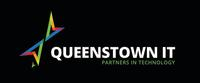 Queenstown IT logo
