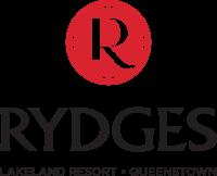Rydges Lakeland Resort Queenstown Logo