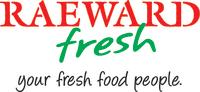 Raeward Fresh Tagline Lockup2