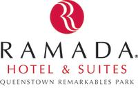 Ramada Hotels Suites Queenstown Stacked