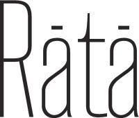 New Rata no Josh