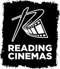 Reading Logo Portrait