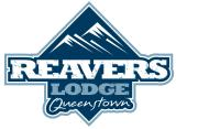 Reavers Lodge logo final