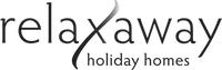 Relaxaway Holiday Homes logo