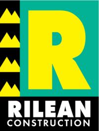 Rilean Logo without Wording2