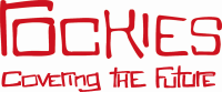 Rockies1 logo edit