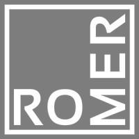 Romer Gallery LOGO