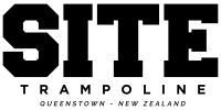 SITE Trampoline Logo