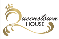 Queenstown House Logo