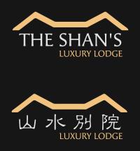 Shan's correct logo