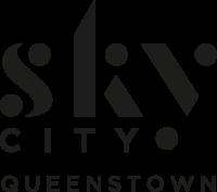 SkyCity Queenstown