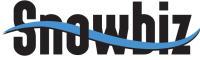 Snowbiz Logo Main