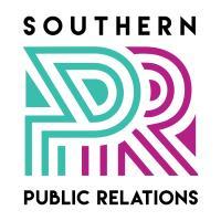 Southern PR Sept 17