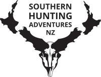 Southern Hunting logo