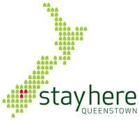 Stayhere logo 1