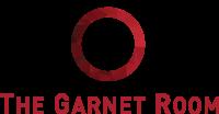 The Garnet Room