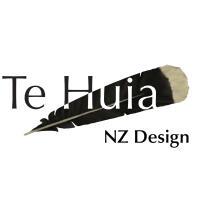 Te Huia Logo adjustment2