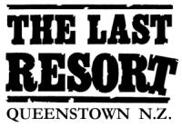 The Last Resort logo2