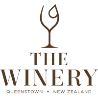 The Winery Logo2