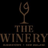 The Winery Logo