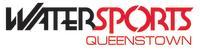 WatersportsQueenstown Logo