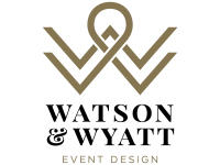 Watson & Wyatt Logo