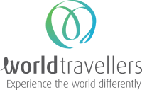 World Travellers New Zealand logo