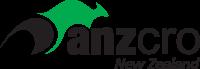 anzcro logo NZ2