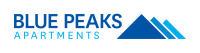 blue peaks apartments logo rgb lrg