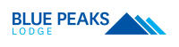 blue peaks lodge logo rgb lrg 3