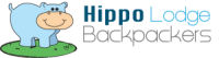 cropped Hippo Logo