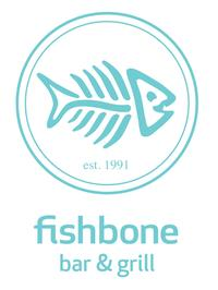 fishbone reversed