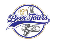 hobt-with-tap2 LOGO
