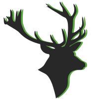 Snowline Safaris Icon