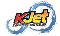 kjet logo low res 4