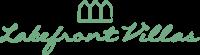 Lakefront Villas Logo