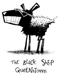 logo jpeg black sheep