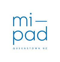 mi-pad Queenstown