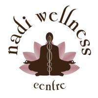 nadiwellness logo round1