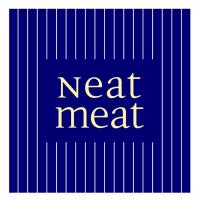 The Neat Meat Co.