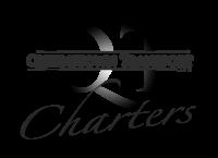 qtc logo black