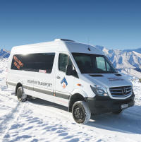 queenstown mountain transport