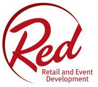 red logo FINAL
