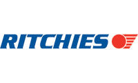 Ritchies Transport