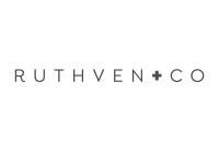 Ruthven+Co